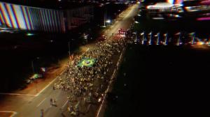Greve, prisão do Lula e eleições: Relembre os fatos que marcaram o Brasil