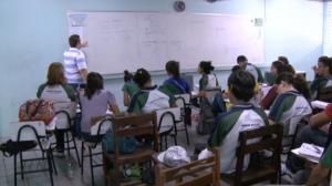 Base Nacional Curricular coloca os jovens no protagonismo de sua educação