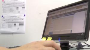 Prontuário eletrônico e informatização podem melhorar o atendimento no SUS