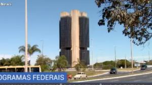 AGU atua como mecanismo de proteção do patrimônio do Estado