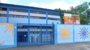 Crise força o adiamento das voltas às aulas em Minas Gerais