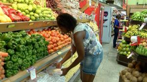 Inflação de 2018 apresenta-se abaixo da meta do governo Temer