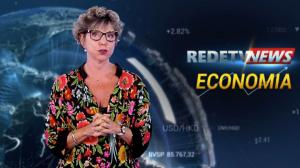 """""""Deixar dinheiro na poupança não é investimento"""", diz Salette Lemos"""