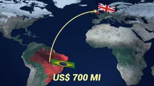 Brexit: Como a medida afetará os brasileiros que moram no Reino Unido
