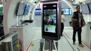 Novas tecnologias são as grandes apostas para o setor de segurança