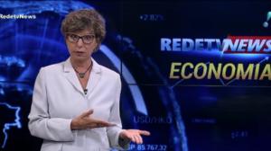 Salette: Acordo entre Mercosul e UE dará acesso a produtos mais baratos