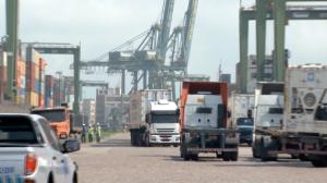 Brasil prevê aumentar PIB em US$ 125 bi após acordo entre Mercosul e UE