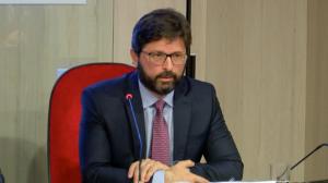 72% do que Mercosul importar da UE terá tarifa zero, diz governo
