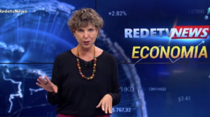 """""""Incertezas ainda são muitas"""", diz Salette Lemos sobre queda do dólar"""