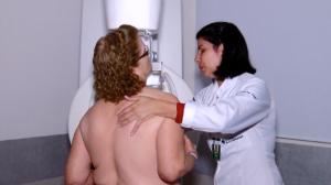 Anvisa aprova imunoterapia como tratamento para o câncer de mama