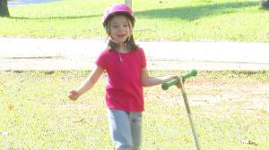 Férias é período em que mais ocorrem acidentes domésticos com crianças
