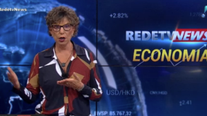 Salette: acordo entre Mercosul e UE só terá frutos com reforma tributária