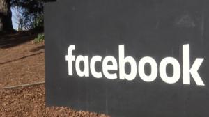 Facebook pagará multa recorde de 5 mi de dólares por vazamentos de dados