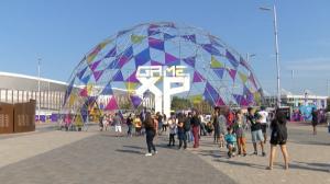 Maior evento de jogos eletrônicos da América Latina acontece no RJ