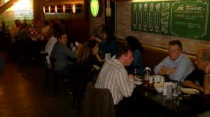 Dia da cerveja: Microcervejarias conquistam público na capital paulista