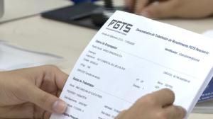 Caixa divulga calendário para saques do FGTS e cotas do PIS/Pasep