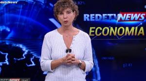 """Salette Lemos analisa aprovação da Previdência: """"Recuperação da confiança"""""""