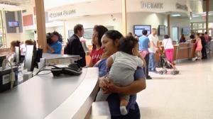 EUA anunciam medida que impede pobres de imigrarem para o país