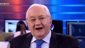 Boris: Maia tem razão quando fala em incluir impostos estaduais na reforma