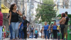Mais de 3 milhões de brasileiros procuram emprego há pelo menos dois anos