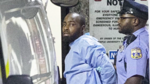 EUA: Atirador da Filadélfia já tinha histórico de crimes na região