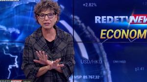 """Salette Lemos: """"Questão tributaria no Brasil tem discussões equivocadas"""""""