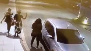 Durante corrida por aplicativo, mulher relata estupro em São Paulo