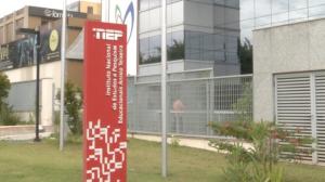 Inep indica general para diretoria do Enem