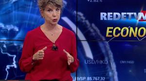 """Salette Lemos: """"Risco de recessão mundial nos próximos anos é grande"""""""