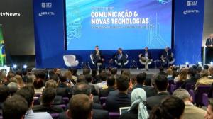 Abratel: seminário discute nova legislação de proteção de dados