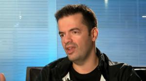 Fundador da Brasil Game Show fala sobre as novidades da feira em 2019