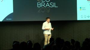 Fórum CEO Brasil debate os desafios do mercado para a próxima década