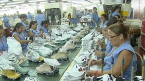 Desemprego cai, mas desigualdade de renda aumenta no Brasil, diz Ipea