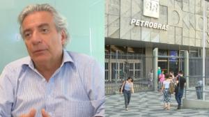 Alta do barril de petróleo pode ser boa para o Brasil, diz economista