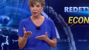 """""""Queda dos juros não pode ser incentivo às dívidas"""", diz Salette Lemos"""