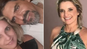 Caso Jamile: Justiça nega prisão de suspeito de matar empresária no Ceará