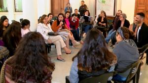 Prêmio Educador do Ano: evento reúne finalistas para imersão por SP