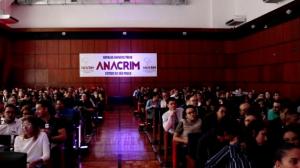 Jogos Jurídicos: Santos sedia 1ª batalha universitária da ANACRIM