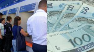 SPC: 4 entre 10 brasileiros usaram cheque especial no último ano