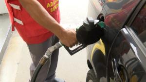 Fiscalização em postos de combustíveis diminuem e afetam preços