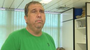 """Vereador quer proibir o uso do """"VAR"""" no Rio de Janeiro"""