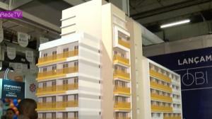 Salão do Imóvel reúne mais de 3 mil casas e apartamentos para venda