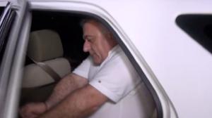 Polícia prende acusado de tráfico internacional de drogas em Campinas