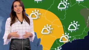 Previsão do tempo: São Paulo terá tempo seco sem chuva nesta quinta-feira