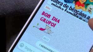 WhatsApp: Veja como parar de ser colocado em grupos indesejados