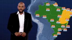Previsão do Tempo: Manaus terá máxima de 34 graus nesta quarta (13)