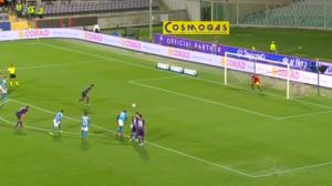 RedeTV! transmite ao vivo Fiorentina x Lecce às 16h30 deste sábado (30)