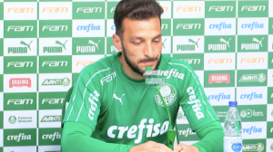 Dracena se aposenta e atletas vão deixar o Palmeiras