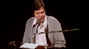 Há 25 anos, morria Tom Jobim, o grande maestro brasileiro