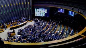 No Senado, CCJ aprova pacote anticrime e prisão em segunda instância